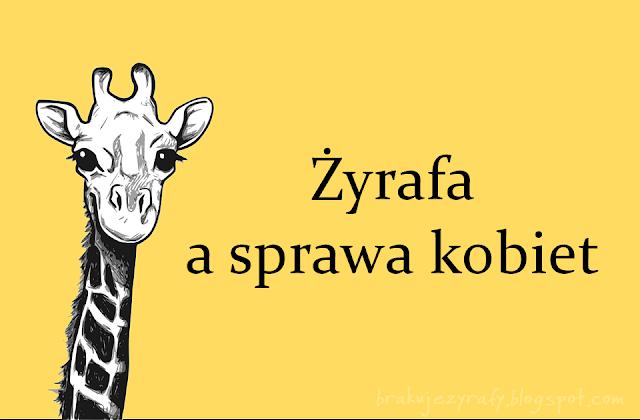 Giraffe cam vs Giraffe mom