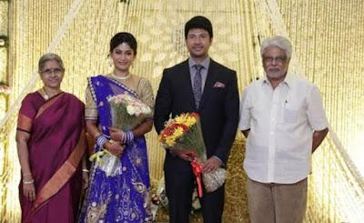 vijayalakshmi-feroz-wedding-reception2