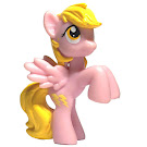 My Little Pony Wave 9 Honey Rays Blind Bag Pony