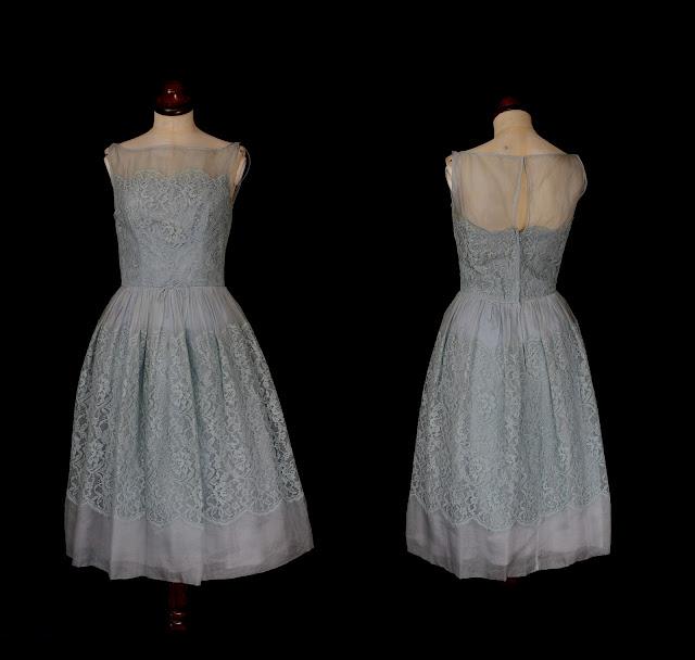 bridesmaids dresses wells