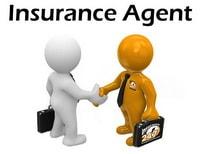 Hal wajib Anda waspadai dari Agen Asuransi