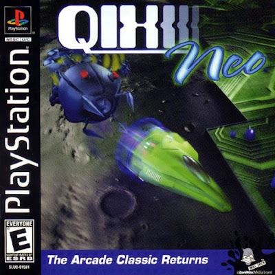 descargar qix neo play1 mega