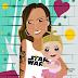 ilustraciones personalizadas | Miss Mint