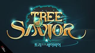 tree%2Bof%2Bsavior.jpg