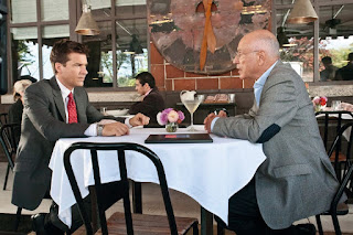 the change-up-jason bateman-alan arkin