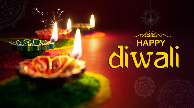 when is diwali,diwali 2019 calendar,diwali 2019 date in india calendar,dussehra and diwali 2019,diwali 2020 date in india calendar,diwali 2019.diwali 2019 kalnirnay,dussehra 2019,diwali 2019 india,diwali story history,diwali festival essay,diwali meaning,diwali for kids,how is diwali celebrated in india,diwali food