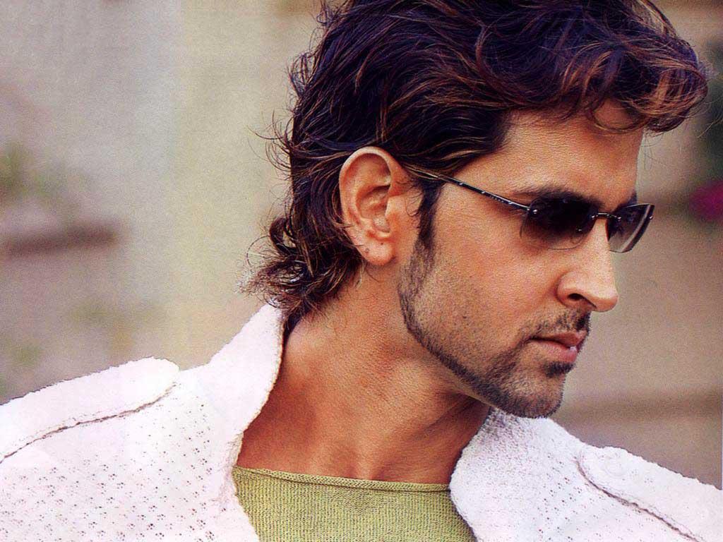 Indubindu Sexy And Handsome Bollywood Hero-4044