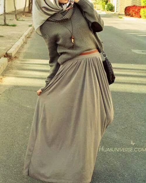 hijab-fashion-2015-image1