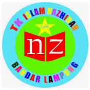 PG-TK Islam Nazhirah