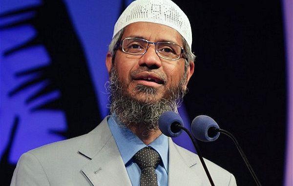 Apakah Dunia Islam Membutuhkan Ustadz Zakir Naik ?