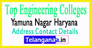 Top Engineering Colleges in Agartala Tripura