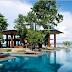 Lowongan Kerja Maya Sanur Resort and Spa 2018