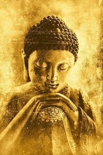hd buddha wallpapers