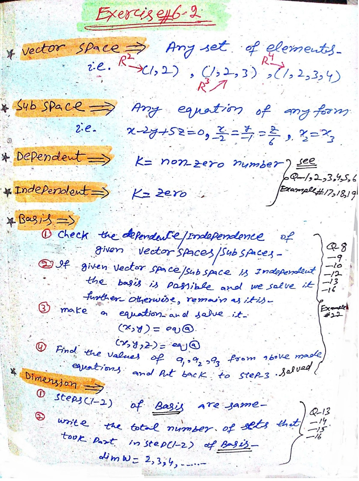 mathematical methods by sm yusuf solved pdf free download,mathematical methods by sm yusuf pdf,mathematical methods by sm yousuf solved pdf free download,mathematical methods by sm yusuf chapter 10,mathematical methods by sm yusuf book pdf,mathematical methods by sm yusuf book free download pdf,mathematical methods by sm yusuf chapter 4,bsc calculus notes chapter 9,mathematical methods by sm yusuf chapter 4,mathematical methods by sm yusuf chapter 10,bsc math notes method chapter 10,mathematical methods by sm yusuf chapter 9 solved,mathematical methods notes chapter 10,bsc math notes pdf,mathematical methods by sm yusuf chapter 10 solved,calculus and analytic geometry by sm yusuf pdf free download