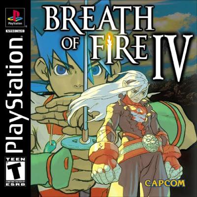 descargar breath of fire 4 psx mega