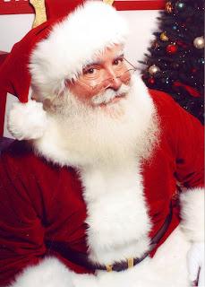 Operatiunea Craciunul The Christmas Takeover Desene Animate Online Dublate si Subtitrate in Limba Romana