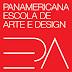 Estão abertas as inscrições para os cursos daPanamericana Escola de Arte e Design
