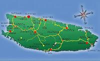 slike otok Brač Online