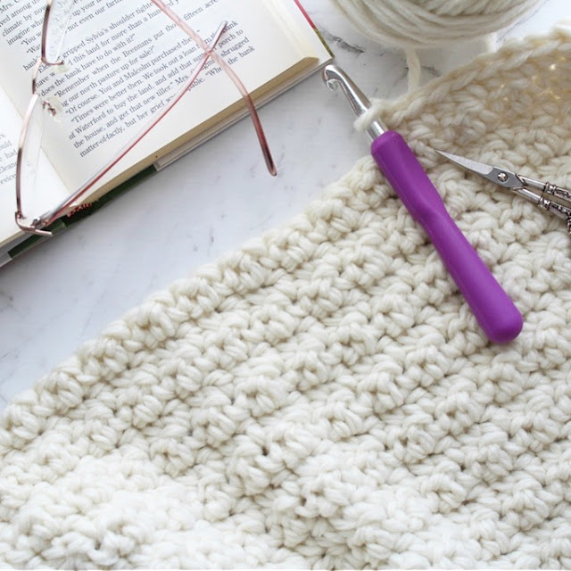 how to make large tassels