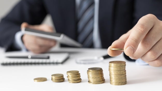 Tugas dan Tanggung Jawab Admin Finance