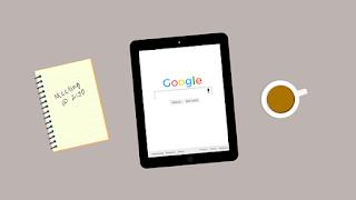 Cara Mendapatkan Uang Dari Google Tiap Hari Sampai Gajian $100+