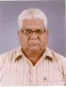 Shri Gopal Prasad Yadav, Asstt. Engineer Retired on 31.01.2016.