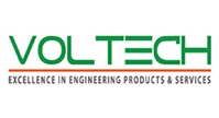 Voltech Recruitment 2017 2018 Latest Opening For Freshers