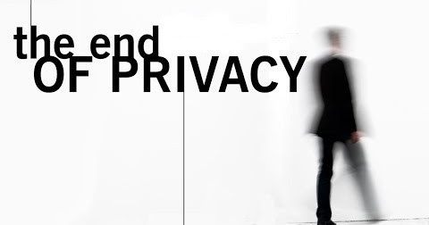 Privacy in the Tech-Filled World