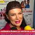 Actrices de Televisa cobran hasta 1 millón de pesos por una noche de placer