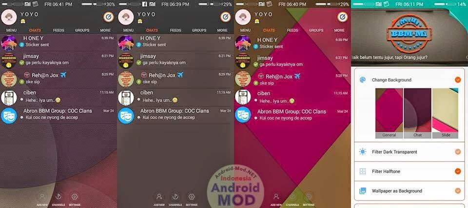 BBM-Mi,Transparent,dan,Change,Background