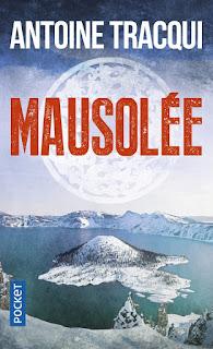Mausolée ~  Antoine Tracqui