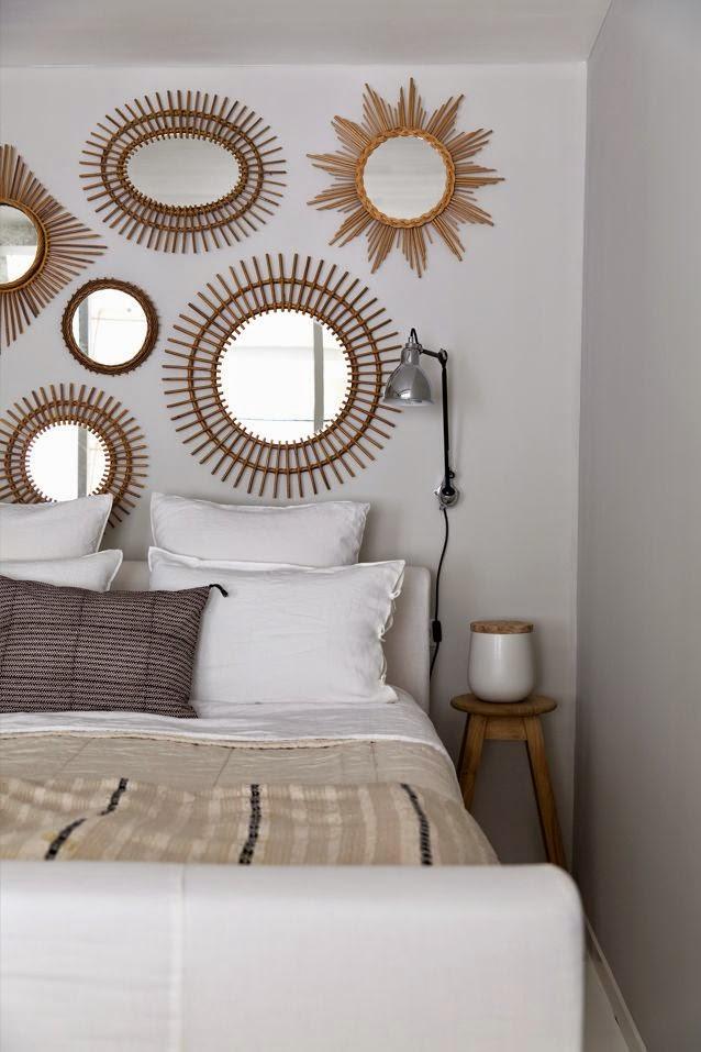 Moroccan+ethnicchic+interior+styling+cocomorocco+parisian chic