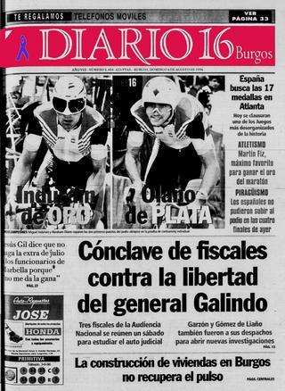 https://issuu.com/sanpedro/docs/diario16burgos2484