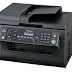 Panasonic KX-MB2030 Driver Download For Windows, Mac and Linux