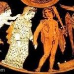Πώς τιμωρούσαν το μοιχό και τη μοιχαλίδα στην αρχαιότητα;