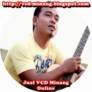 Bram KPJ - Nasib Anak Jalanan (Full Album)