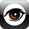 iSpy gratis download