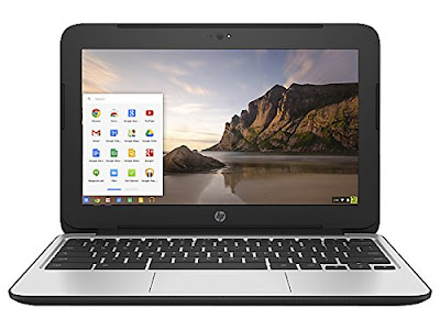 5 factors to consider when choosing your chromebook 3