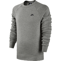 Christmas Gift Guide and Giveaway nike sweatshirt