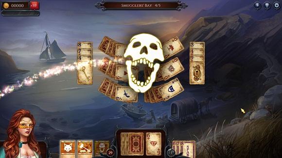 shadowhand-pc-screenshot-www.ovagames.com-2
