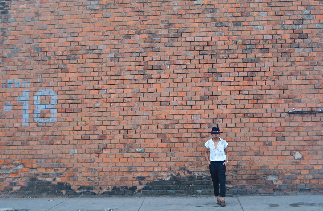 ALMOSTABLOGGER-BEST-CEBU-MEN-FASHION-BLOGGER.jpg