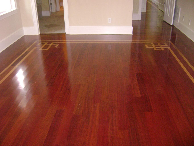 FlooringAbiilaika.: Beautiful Of Wood Floor, Pictures, Models