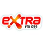 Rádio Extra FM 103.9