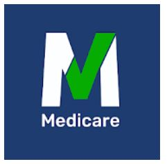 Medicare.gov Official Mobile App