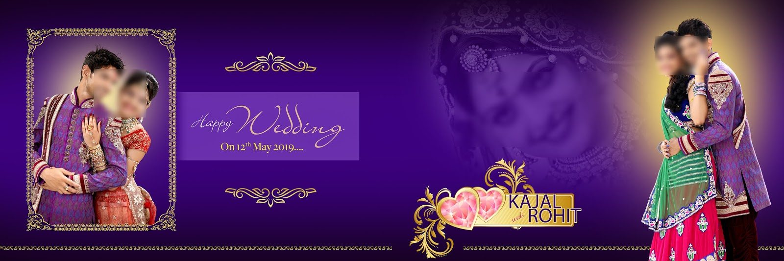 Best Wedding Background Hd Images Download Senhogu