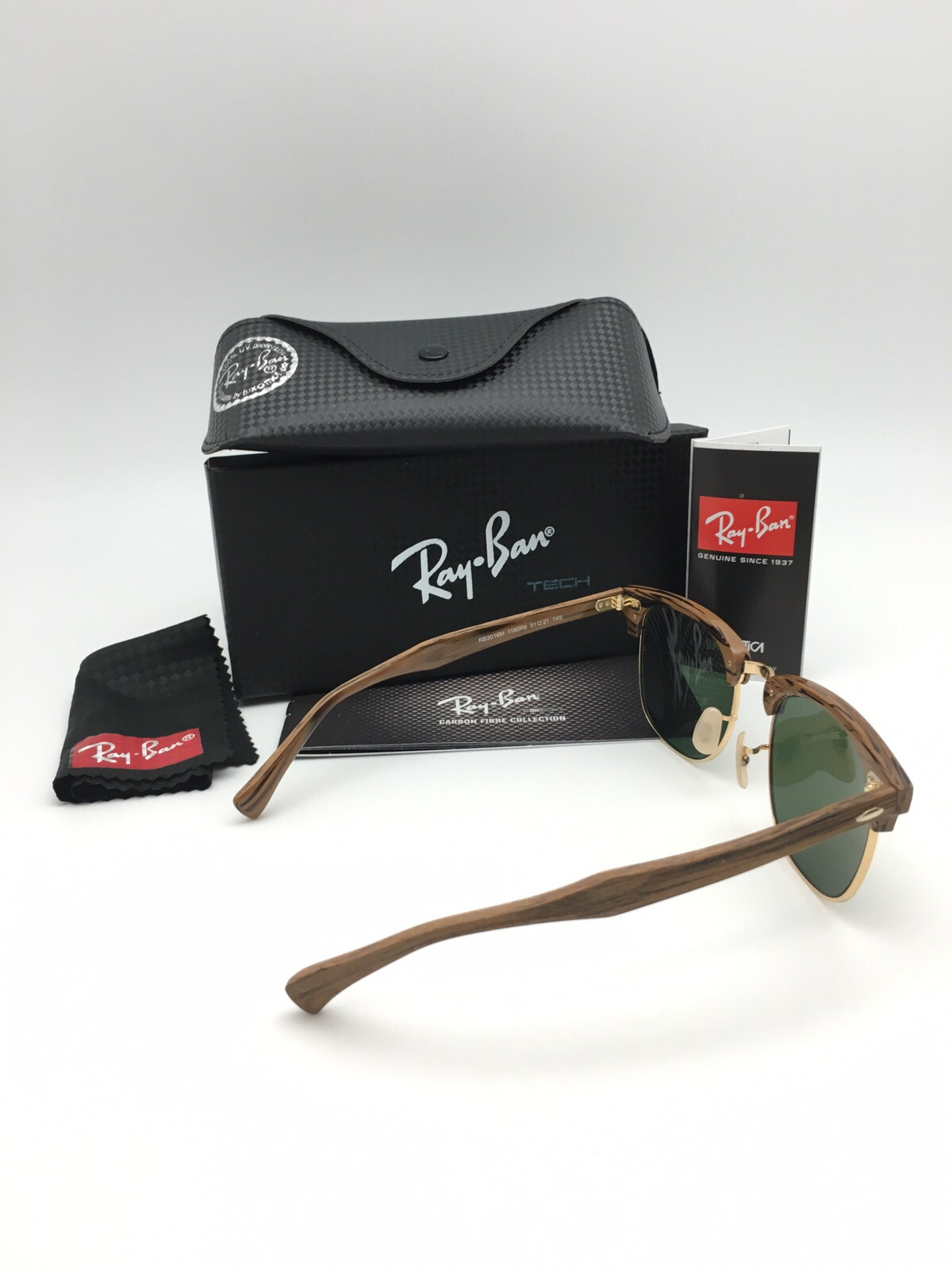 February 2016 - Jual Frame Kacamata Lensa Softlense Sunglasses Jogja 67177d3a05