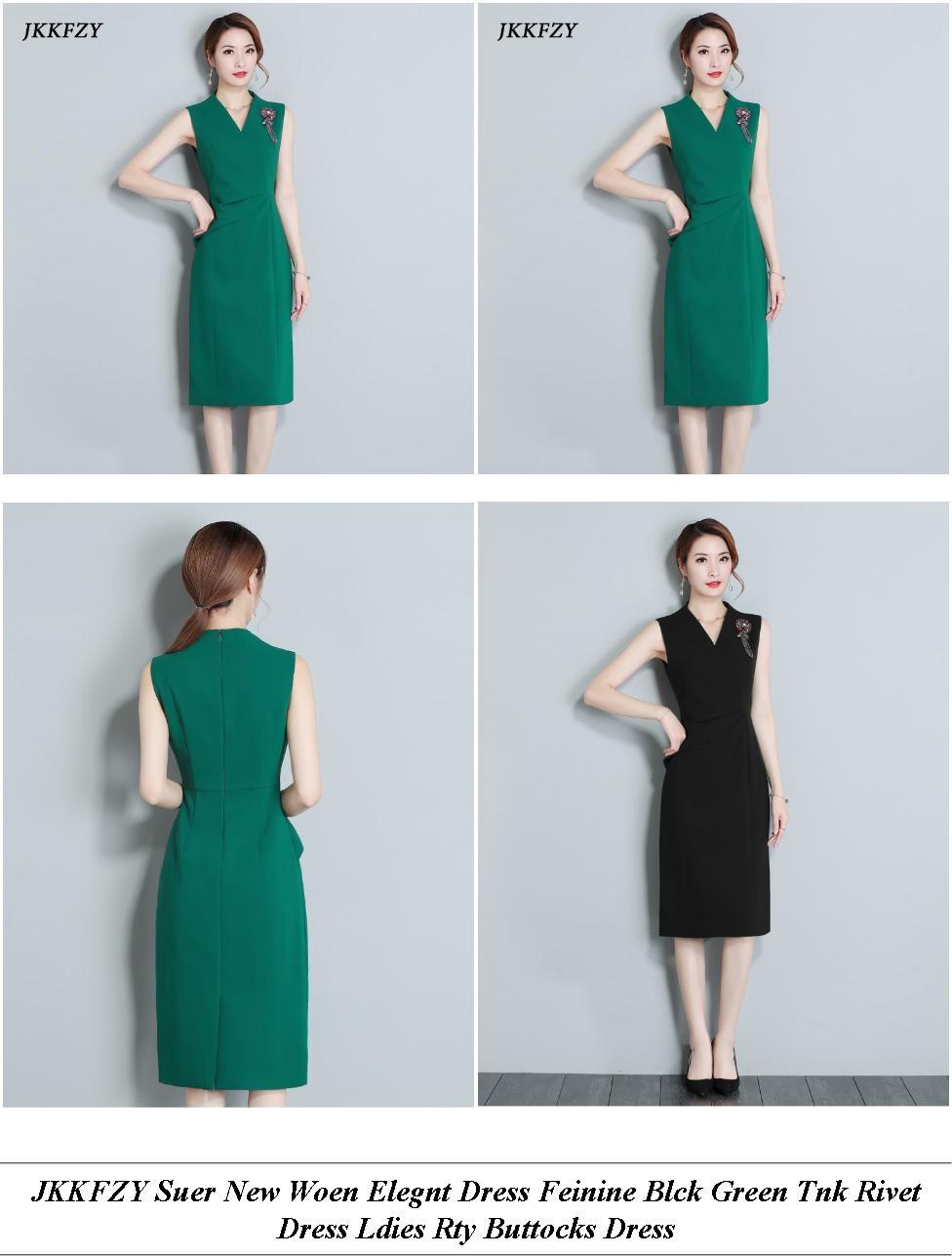 Short Prom Dresses - Converse Uk Sale - Green Dress - Cheap Clothes