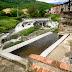 Garrotxa - A Sant Feliu de Pallerols (Safareig i resclosa de Sant Sebastià)
