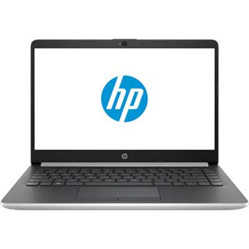 HP 14-CF0014DX Drivers