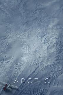 Baixar Arctic Torrent Legendado
